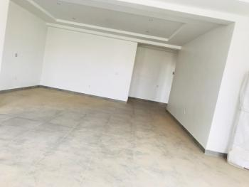 Top Notch and Well Built Private 2 Bedroom Flats, Diplomatic Drive, Katampe Extension, Katampe, Abuja, Mini Flat for Rent