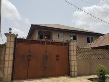 Well Built and Spacious Mini Flat, Gbe, Off Ijede Road, Ikorodu, Lagos, Mini Flat for Rent