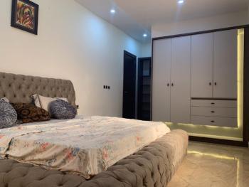 4 Bedroom Apartment, Life Camp, Gwarinpa, Abuja, Block of Flats for Sale