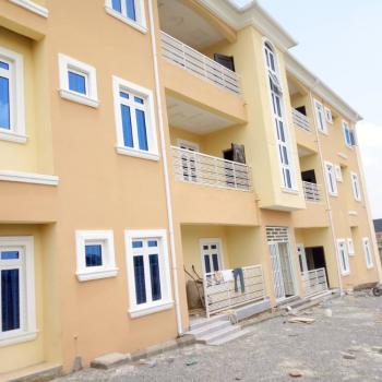 3 Bedroom Flat, Guzape By Coza, Guzape District, Abuja, Mini Flat for Rent