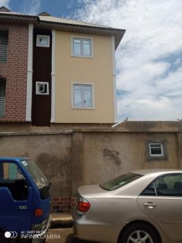 a Luxurious 2 Bedroom Duplex, Alapere, Ketu, Lagos, Semi-detached Duplex for Rent