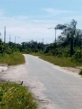 Industrial Land, Agbowa, Ikorodu, Lagos, Industrial Land for Sale
