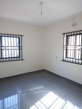 a Very Clean 2bedroom Apartment, Gra, Igbo Efon, Lekki, Lagos, Flat for Rent