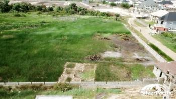 Land, Trillion Park Estate Bogije, Alatise, Ibeju Lekki, Lagos, Residential Land for Sale