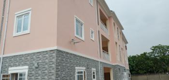 Brand New 3 Bedroom Flat, Jahi, Abuja, Mini Flat for Rent