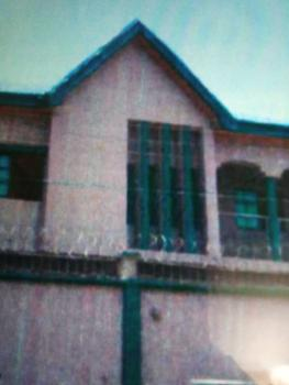 5 Bedroom Detached House, Dakata Kawaji Quarters, Nassarawa, Kano, Detached Duplex for Sale