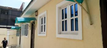 Brand-new Self Contained, Main Gwarinpa, Gwarinpa, Abuja, Self Contained (single Rooms) for Rent
