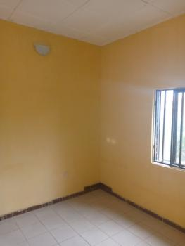 1 Bedroom Flat, By Family Worship, Wuye, Abuja, Flat for Rent