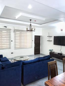 3 Bedroom Furnished Apartment, Banana Island, Ikoyi, Lagos, Flat for Rent