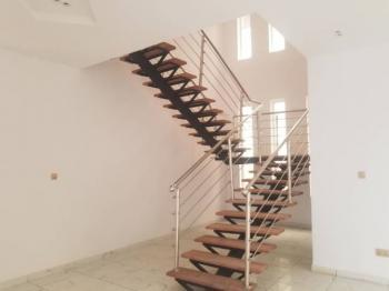 5 Bedroom Detached Duplex, Ikota Villa Estate Gra,, Ikota, Lekki, Lagos, Detached Duplex for Rent