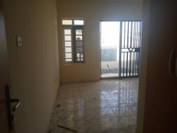 3 Bedroom Flat Downstairs, Ikota Villa Estate, Road 22, House 2, Ikota, Lekki, Lagos, Flat for Rent