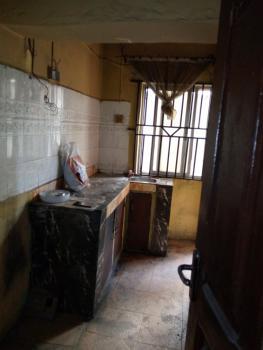 Mini Flat., Shangisha, Magodo, Lagos, Mini Flat for Rent