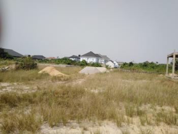 a Plot of Land, Green Leave Estate., Ebute, Ikorodu, Lagos, Residential Land for Sale