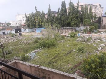 3 Plots of Dry, Fenced Land, Thomas Estate, Ajiwe, Ajah, Lagos, Residential Land for Sale