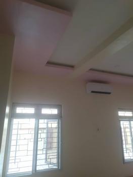 New 2 Bedroom Flat, Jahi, Abuja, Mini Flat for Rent