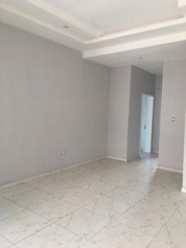 3 Bedroom Apartment, Oral Estate, By Chevron Tollgate, Lekki, Lagos, Flat for Rent