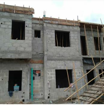 Affordable and Luxury 4 Bedrooms Apartment, Ikeja Gra, Ikeja, Lagos, Block of Flats for Sale