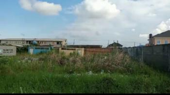 Prime Plots of Land with Good Title., Mende, Maryland, Lagos, Residential Land for Sale