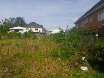 Great Land Deal, Vgc, Lekki, Lagos, Residential Land for Sale