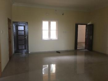 a Luxury Spacious 3 Bedrooms Flat, Phase 1, Gra, Magodo, Lagos, Flat for Rent