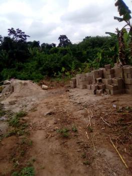 20 Plots of Land, Alabameta Awule, Akure, Ondo, Residential Land for Sale