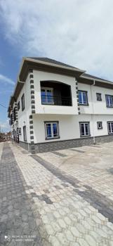3 Bedroom, Peace Land Estate, Ogombo, Ajah, Lagos, Flat for Rent