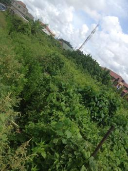 Well Positioned, Developers Choice, 4pots in One., Main United Estate Road, Sangotedo, Ajah, Lagos, Mixed-use Land for Sale