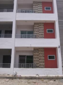 a Well Finished 3 Bedroom Flat, Citi-view Estate, Berger, Arepo, Ogun, Flat / Apartment for Sale