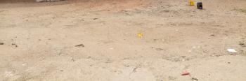 Plots of Land, Banana Island, Ikoyi, Lagos, Residential Land for Sale