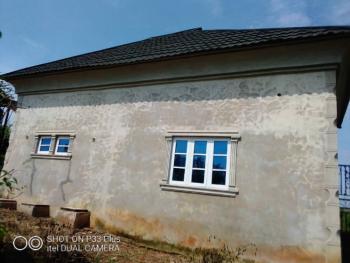 Luxury 4bedroom Flat with Excellent Facilities, Ijoko, Ogun, Detached Bungalow for Sale