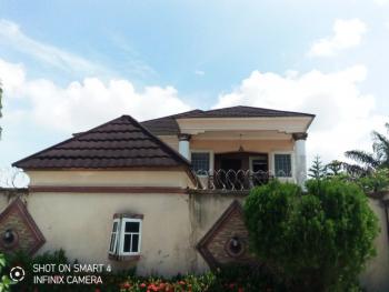 Tasteful 3 Bedroom Flat, Oakland Estate, Olokonla, Ajah, Lagos, Flat for Rent