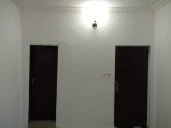 One Room Self Contained, Lafiaji, Lekki, Lagos, Self Contained (single Rooms) for Rent