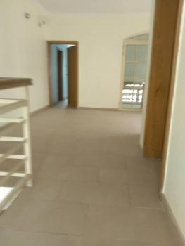 5 Bedroom Fully Detached Duplex, Alternative Route, Victoria Island Extension, Victoria Island (vi), Lagos, Detached Duplex for Sale