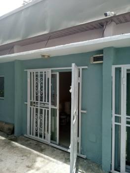 3 Bedroom Office Space, Dolphin Estate, Ikoyi, Lagos, Office Space for Rent