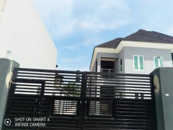 Newly Built Luxurious 3 Bedroom Flat, Oakland Estate, Olokonla, Ajah, Lagos, Flat for Rent