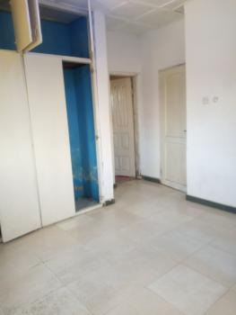 Mini Flat, Upstairs, Thomas Estate, Ajah, Lagos, Mini Flat for Rent