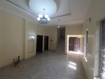 3 Bedroom Terraced Duplex, Orchid, Lekki Phase 2, Lekki, Lagos, Terraced Duplex for Rent