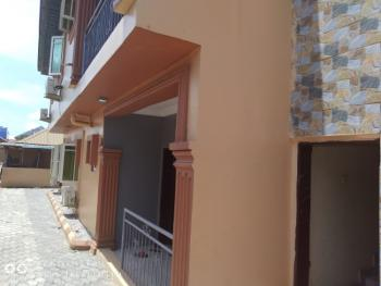 3 Bedroom Flat with Acs and Inverter, Goodnews Estate, Sangotedo, Ajah, Lagos, Flat for Rent