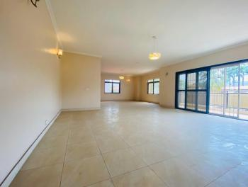 3 Bedroom Luxury Condo, Victoria Island Extension, Victoria Island (vi), Lagos, Flat for Rent
