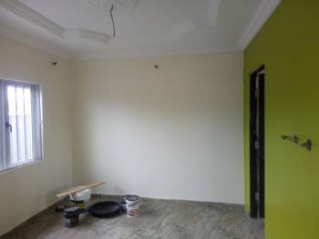 Very Hot Brand New Mini Flat, 2 Toilet, Pop Ceiling, Water Heater, Shapati Main Town Road, Imalete Alafia, Ibeju Lekki, Lagos, Mini Flat for Rent