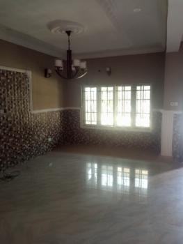 3 Bedroom Duplex, Lbs Estate, Olokonla, Ajah, Lagos, Terraced Duplex for Rent