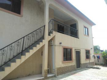 Luxury 2 Bedroom Flats, Mayfair Garden, Awoyaya, Ibeju Lekki, Lagos, Flat for Rent