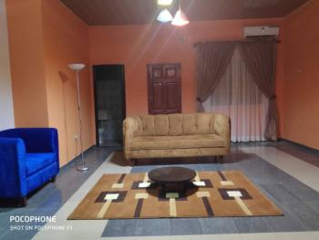 Room in a Shared Apartment, Osapa, Lekki, Lagos, Self Contained (single Rooms) Short Let