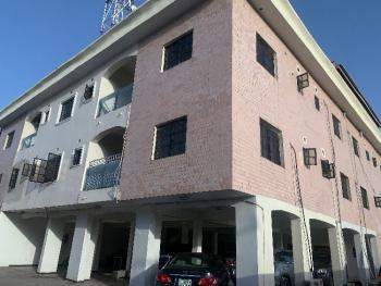 Well Renovated Service Upper Floor Mini Flat, Off Palace Road, Oniru, Victoria Island (vi), Lagos, Mini Flat for Rent