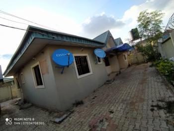 Tastefully Standard 2 Bedroom Flat, Dawaki, Gwarinpa, Abuja, Mini Flat for Rent