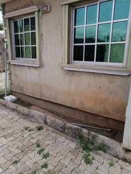 Luxury 4 Bedroom Flat., Ajobo, Ojoo Area, Ojoo, Ibadan, Oyo, Detached Bungalow for Sale