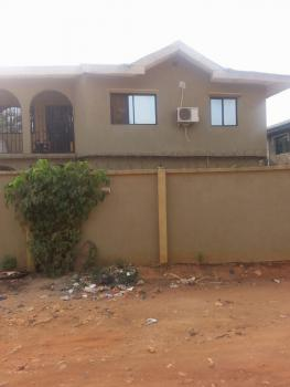 Well Built, Spacious and Cheap 3 Bedroom Flat, Ikorodu, Lagos, Flat for Rent
