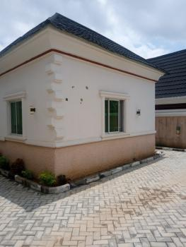 One Bedroom Flat in a Serene Environment, Queens Estate, Gwarinpa, Abuja, Mini Flat for Rent