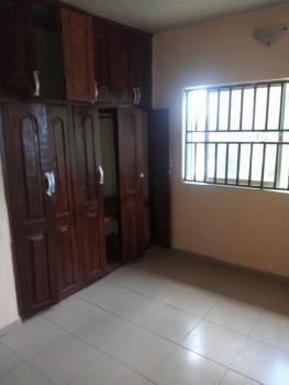 Luxury 3 Bedroom Flat, Marshy Hill Estate, Akins, Ado, Ajah, Lagos, Flat for Rent