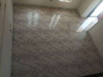 Room and Palour, Jaaera Okoko, Off Blue Ivy Hotel, Okokomaiko, Ojo, Lagos, House for Rent